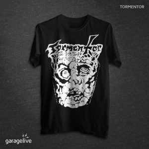 GL_TORMENTOR_7th_Day_Of_Doom_T-Shirt_PREVIEW