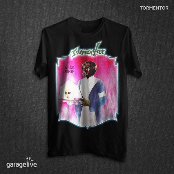 GL_TORMENTOR_Anno_Domini_T-Shirt_PREVIEW