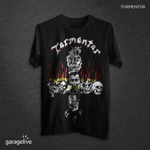 GL_TORMENTOR_Skull_Cross_T-Shirt_PREVIEW