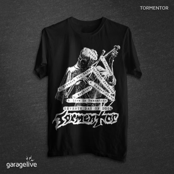 GL_TORMENTOR_Violin_T-Shirt_PREVIEW
