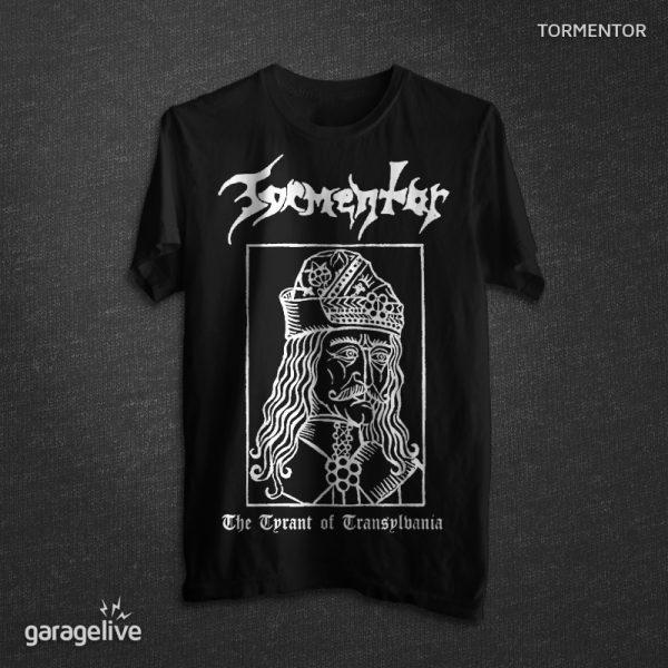 GL_TORMENTOR_Vlad_T-Shirt_PREVIEW