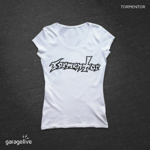 TORMENTOR_logo_WHITE_GIRLY_T-Shirt_PREVIEW