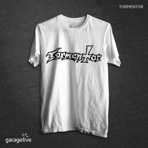 GL_TORMENTOR_logo_WHITE_T-Shirt_PREVIEW