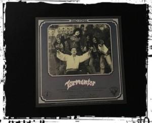 Anno Domini vinyl back cover
